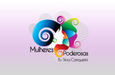 MULHERES-PODEROSAS