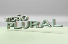 VISAO PLURAL