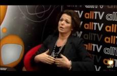 allTV – AdNews na TV (23/10/2014)