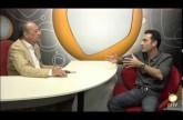 allTV – AdNews na TV (30/10/2014)