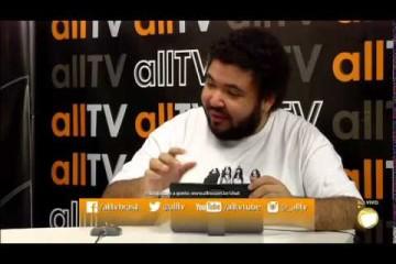 allTV – FATV 342
