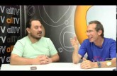 allTV – FATV 345
