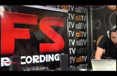 allTV – Full Mix (06/08/2014)