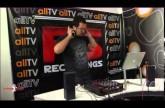 allTV – Full Mix (08/10/2014)