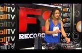 allTV – Full Mix (15/10/2014)