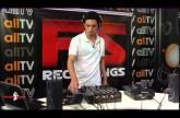 allTV – Full Mix (20/08/2014)