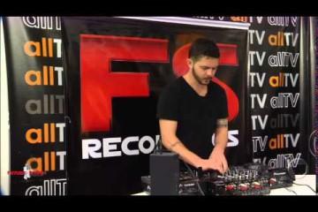 allTV – Full Mix (23/10/2014)