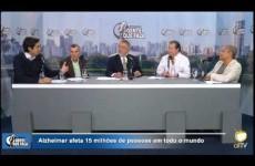allTV – Gente Que Fala (22/10/2014)