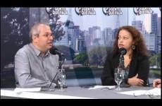 allTV – Gente Que Fala (24/10/2014)