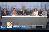 allTV – Gente Que Fala (29/10/2014)