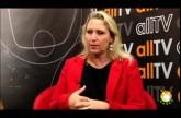 allTV – Mulheres Poderosas (10/06/2014) – com Eliete