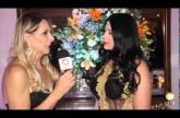 allTV – Mulheres Poderosas (14/10/2014)