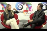 allTV – Mulheres Poderosas (22/07/2014)