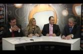allTV – Pergunte ao Dr. Carbone (01/10/2014)