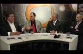 allTV – Pergunte ao Dr. Carbone (03/08/2014)