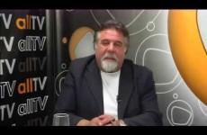 allTV – Pergunte ao Dr. Carbone (16/10/2014)
