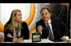 allTV – Pergunte ao Dr. Carbone (17/09/2014)
