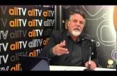 allTV – Pergunte ao Dr.Carbone (22/10/2014)