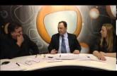 allTV – Pergunte ao Dr. Carbone (27/08/2014)