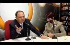 allTV – Pergunte ao Dr.Carbone (29/10/2014)