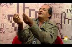 allTV – Primeira Página (09/06/2014)