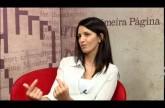 allTV – Primeira Página (11/08/2014)