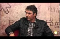 allTV – Primeira Página (28/07/2014)