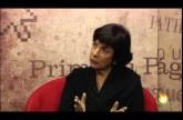 allTV – Primeira Página (30/06/2014)