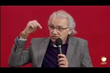 allTV – Sintonia (16/10/2014)