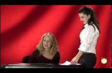 allTV – Sintonia (17/07/2014)