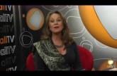 allTV – Sintonia (25/09/2014)