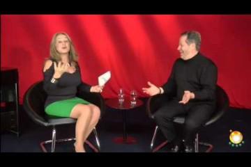 allTV – Sintonia (26/06/2014)
