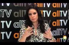allTV – Ter Estilo (03/07/2014)