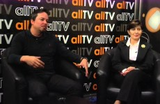 allTV – Ter Estilo (04/09/2014) Especial Beauty Fair