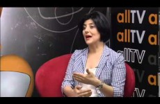 allTV – Ter Estilo (11/09/2014)