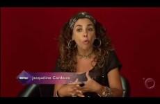 allTV – Ter Estilo (20/02/2014)