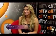allTV – Ter Estilo (25/09/2014)