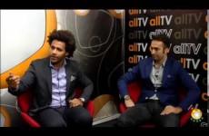 allTV – Ter Estilo (26/06/2014)