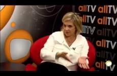 allTV – Ter Estilo (28/08/2014)