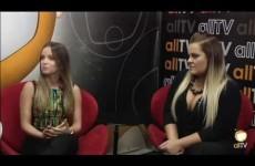 allTV – Ter Estilo (30/10/2014)