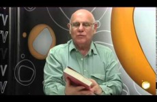 allTV – Visão Plural (01 08 2014)