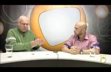 allTV – Visão Plural (08/08/2014)