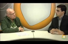 allTV – Visão Plural (11/07/2014)