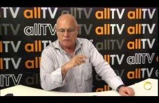 allTV – Visão Plural (12/09/2014)