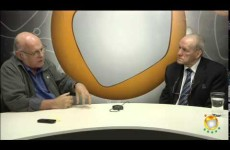 allTV – Visão Plural (13/06/2014)