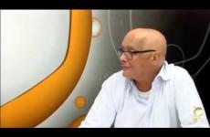 allTV – Visão Plural (17/10/2014)