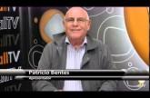 allTV – Visão Plural (19/09/2014)