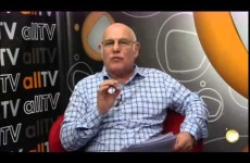allTV – Visão Plural (22/08/2014)