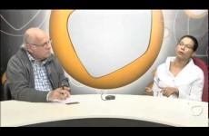 allTV – Visão Plural (23/05/2014)