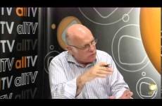 allTV – Visão Plural (24/10/2014)